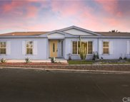 73450     Country Club Drive   323 Unit 323, Palm Desert image