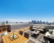1031 N White Knoll Dr, Los Angeles image