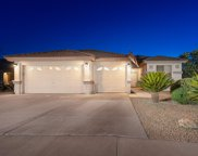 17998 N 167th Drive, Surprise image