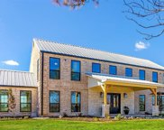 5817 County Road 913, Godley image