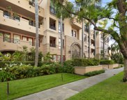 411 N Oakhurst Dr, Beverly Hills image