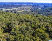 00000 County Road 844, Mentone image