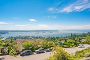 2559 Westhill Drive, West Vancouver image