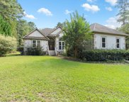 118 Pucketts Pointe Rd, Greenwood image