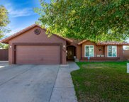 2646 S 159th Avenue, Goodyear image