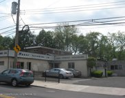 432  Manor Road, Staten Island image