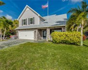 821 NW 1st TER, Cape Coral image