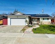 1729 Hallmark Ln, San Jose image