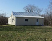 2598 County Road 2230, Moberly image