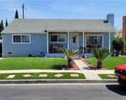 14766     Marigold Avenue, Gardena image