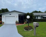6167 Overland Place, Delray Beach image