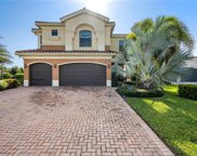 4030 Thistle Creek Ct, Naples image
