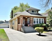 5129 West Pensacola Avenue, Chicago image