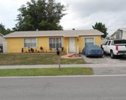 7607 Kimberly Blvd, North Lauderdale image