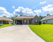 131 Carriage Hills Drive, West Monroe image