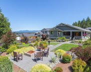 2447 Blairgowrie  Rd, Mill Bay image