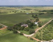 200 ACRES County Road 141, Floresville image