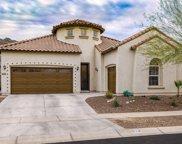 519 E Pearce Road, Phoenix image