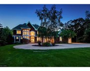 3220 High Point Drive, Chaska image