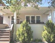 4044 N Ozark Avenue, Norridge image