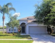 3015 Gianna Way, Land O' Lakes image