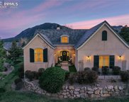2050 Cantwell Grove, Colorado Springs image