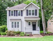 12906 Copperas  Lane, Henrico image