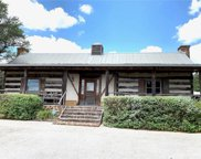 4207 E Highway 290, Dripping Springs image