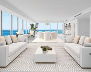 9349 Collins Ave Unit #601, Surfside image