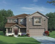 1908 Proteus Drive, Fort Worth image