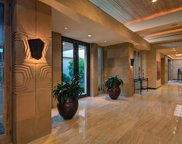 74325 Quail Lakes Drive, Indian Wells image