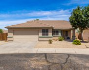 16538 N 163rd Drive, Surprise image