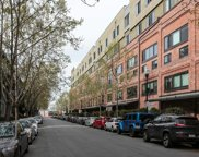 88 Bush St 2181, San Jose image