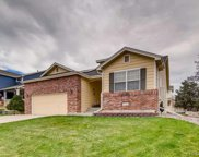 13415 W 62nd Drive, Arvada image