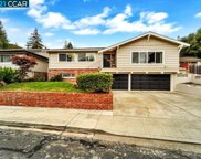 21465 Tanglewood Dr, Castro Valley image