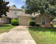 2330 WOOD HOLLOW LN Unit D, Fleming Island image