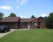 305 Cherokee Road, Lexington image