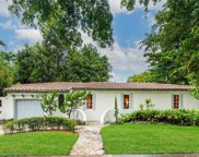 401 Perugia Ave, Coral Gables image
