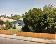 1346 Oak Ave, Wasco image