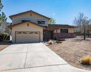 7831 S Southmoor Cir Unit NV, Reno image