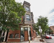 1459 West School Street Unit 1, Chicago image