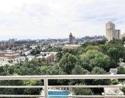 3135 Johnson  Avenue Unit #14A, Bronx image