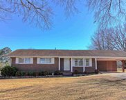 490 Conyers Rd., Mcdonough image