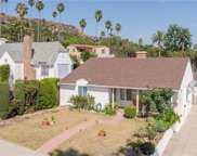 5242 Windermere Avenue, Los Angeles image