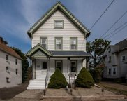 43 Maple  Street, West Haven image