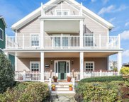 102 16th Avenue, Belmar image