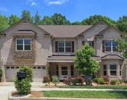2920 Donegal  Drive, Kannapolis image