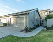 816 Duffin Dr, Hollister image