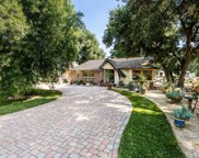 15721 Iron Canyon Road, Santa Clarita image