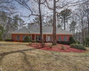 4841 West Lake Dr, Conyers image